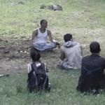 34_uzana-2011