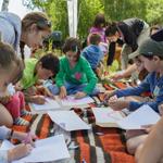 ecofest_programa_detski-centar