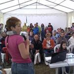 ecofest_programa_prezentacionen-centar