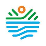 moew_150x150_logo