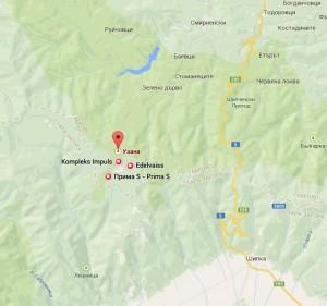 uzana_map