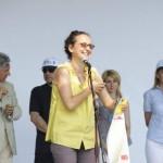 uzanapolyanafest_2012-10-800x533