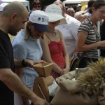 uzanapolyanafest_2012-14-800x533