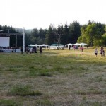 uzanapolyanafest_2012-2 (1)