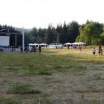 uzanapolyanafest_2012-2