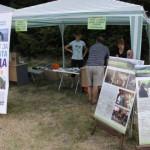 uzanapolyanafest_2012-26-800x533