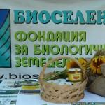 uzanapolyanafest_2012-27-800x600