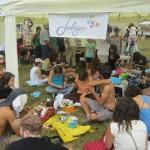 uzanapolyanafest_2012-30-800x600