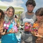 uzanapolyanafest_2012-31-800x600