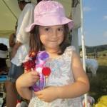uzanapolyanafest_2012-32-450x600