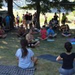uzanapolyanafest_2012-35-800x450