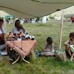 uzanapolyanafest_2012-37-800x600