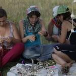 uzanapolyanafest_2012-38
