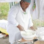 uzanapolyanafest_2012-39-400x600