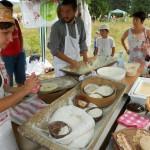 uzanapolyanafest_2012-40-450x600