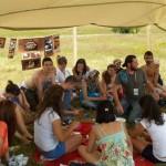 uzanapolyanafest_2012-47-800x600