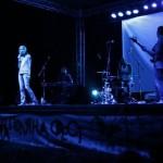 uzanapolyanafest_2012-54-800x533