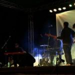 uzanapolyanafest_2012-55-800x533