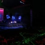 uzanapolyanafest_2012-56-800x533