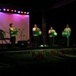 uzanapolyanafest_2012-57-800x533