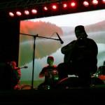 uzanapolyanafest_2012-59-800x533