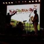 uzanapolyanafest_2012-60-800x533
