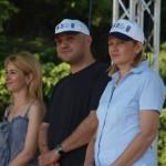 uzanapolyanafest_2012-7-800x600