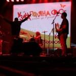 uzanapolyanafest_2012-800x533