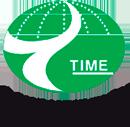 Фондация Тайм Екопроекти лого