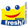 2011Fresh_Logo-kant