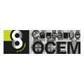 logo-8-BG