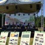 EcoFest-2015 (24)