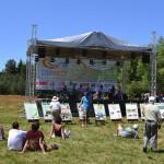 EcoFest-2015 (25)