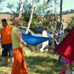 EcoFest-2015 (36)