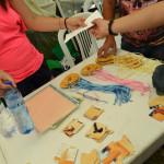 EcoFest-2015 (38)