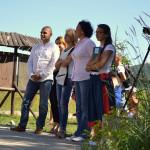EcoFest-2015 (47)