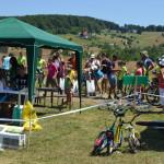 EcoFest-2015 (9)