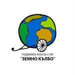 Kulbo_logo